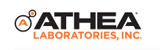 Athea Laboratories Inc.